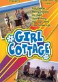 Girl Cottage