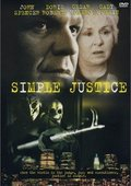 Simple Justice 海报