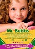 Mr. Bubbs 海报