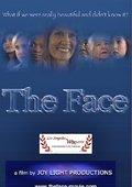 The Face 海报