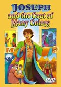 Joseph and the Coat of Many Colors 海报