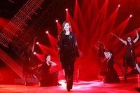 2015四川卫视跨年晚会