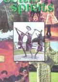 Celtic Spirits 海报
