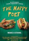 The Happy Poet 海报