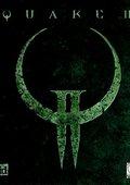雷神之锤2 海报