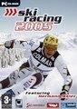 高山滑雪2005
