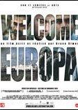 Welcome Europa 海报