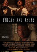 Bricks and Ashes 海报