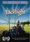 Jacklight 海报