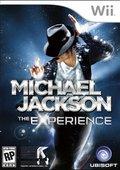 迈克尔·杰克逊:生涯