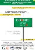 Crawford 海报