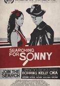 寻找桑尼 海报