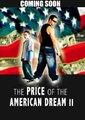 美国梦代价2