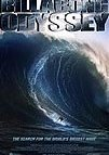 Billabong Odyssey 海报