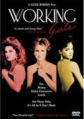 Working Girls 海报