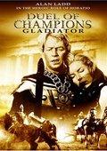 Duel of Champions 海报