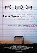 Dear Francis 海报
