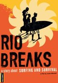 Rio Breaks 海报