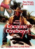 Cocaine Cowboys 海报