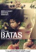 Batas 海报