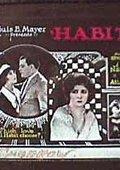 Habit 海报