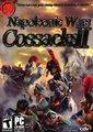 哥萨克2:拿破仑战争