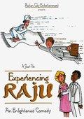 Experiencing Raju 海报