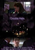 Double Helix 海报
