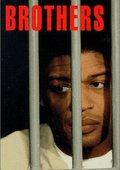 Brothers 海报