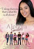 Alondra Smiles 海报