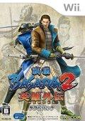 战国Basara2:英雄外传