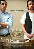 Deerskin Lake 海报