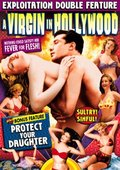 A Virgin in Hollywood 海报