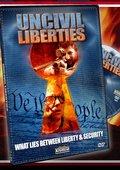 UnCivil Liberties 海报