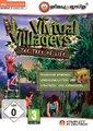 虚拟村落4:生命之树