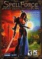 咒语力量:秩序黎明