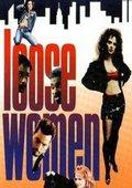 Loose Women 海报