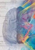 大脑规则 海报