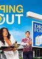 真人秀:Flipping Out 第三季