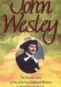 John Wesley 海报