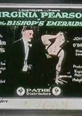 The Bishop's Emeralds 海报