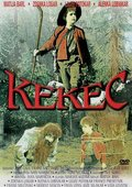 Kekec 海报