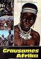 Secret Africa