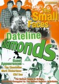 Dateline Diamonds 海报