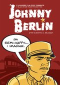 Johnny Berlin 海报