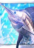 钓鱼高手 海报
