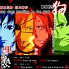【Dymy字幕組】【Ao no Exorcist 藍色驅魔師】【第21話】【BIG5】【1024X576】【RMVB】