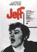 Jeff 海报