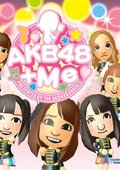 AKB48和我