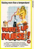 What's Up Nurse! 海报
